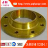 ANSI Carbon Steel Welding Neck Flange