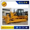 Type of Bulldozer SD32 Shangtui Bulldozer Price