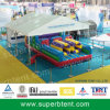Large 25X25m Clear Span Sports Tent for Tennis Game