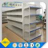 Single Side Supermarket Shelves for Sale