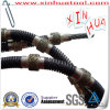 Wire Saw for Cutting Marble, Granite, Concrete (XHSA)