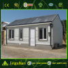 Cheap Prefab Living House for Nigeria