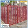 Fiberglass Fence FRP Fence GRP Fence Fiberglass Insulating Fence Fiberglass Guardrail FRP Guardrail GRP Guardrail FRP Insulating Fence GRP Insulating Fence
