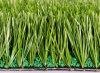 """2016 3/4"""" Gauge Durable Football Soccer Artificial Grass"""