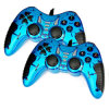 Gamepad for Stk-8072