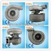 Holset Turbocharger 3528743, 3528744, 3530721, 3535422