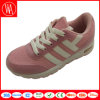 Casual Comfort Child Sports Shoes in Good Quality