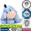 CE Kids Gift Cozy Soft Stuffed Animal Donkey Plush Toy