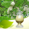 Plant Extract 98% CAS: 153-18-4 Rutin