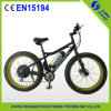 "36V Motor 26"" Fat Tire Electric Mountain Bike"