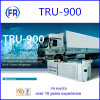 High Quality Refrigeration Unit Tru-900 for Large Storage Volume Type