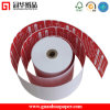 ISO 50/57/80mm High Quality POS Thermal Paper