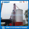China Metallic 2000t Assembly Feed Silo for Sale