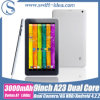 "Cheapest! Buy Cheap Tablet in China 9"" TFT Capacitive Touch LCD Tablet PC (PBD925A)"