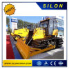 Yto 100HP Ts100L-3 Wet Type Ultra Wide Crawler Bulldozer