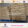 High Quality Sweeteners Food Additive D-Sorbitol Powder 25kg