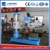 Borehole Drilling Machine Price (Z3050X16 Mechanical Drilling Machine Price)