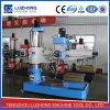 Borehole Drilling Machine Price (Z3050X16 Mechanical Drilling Machine Price)
