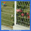 Professional Supplier of Garden Fence