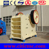 Jaw Stone Crusher Use & Small Jaw Crusher for Sale