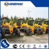 Changlin Motor Grader 719h 190HP Grader Have Stocks