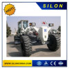 200HP Motor Grader with The (CAT) D6114zg Engine