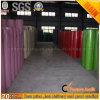 Disposable 100% PP Nonwoven Spunbond Fabric