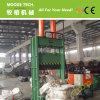 Trade assurance plastic bale cutter