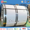 2b/Ba Finish Stainless Steel Coil with Factory Price