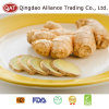 Good Price Freah Ginger with High Quality