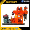 Borehole Drilling Machine Portable Water Well Drilling Rigs for Sale