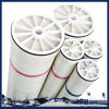 Water Purifier RO Vontron Membrane