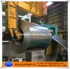 JIS Standard and Steel Coil Type Gi Rolls