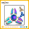 Customized Logo Colorful Relieve Stress Fidget Spinner Colors Hand Spinner