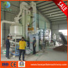 2t/H Wood Pellet Making Line Ce ISO TUV Approved