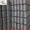 Good Factory Hot Dipped Barbed Wire