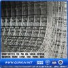 Hot Dipped Galvanized Annealed Welded Wire Mesh for Constration Using