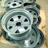 8X7 8X10 8X12 Golf Cart Steeel Wheel
