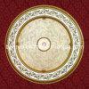 Banruo Exquisite Round Ceiling