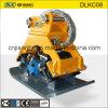 Hitachi Compactor Suits for 20 Ton Excavator Machinery Manufacture Ltd