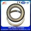 Tapered Roller Bearings 320 Series Stainless Steel Bearing 32009