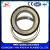 Tapered Roller Bearings 320 Series Stainless Steel Bearing 32009