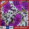 Beautiful Fowery 100% Rayon Pants or Shirt Fabric