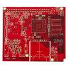 Impedance Multi Layer 8 Layer 0.09mm Fine Line Enig Fr4 UL ISO Circuit Board (KG-M8-002)