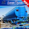 China Factory Best Sale Cheap Price Bitumen Asphalt Tank Trailer, Bitumen Transportation Tank, Bitumen Storage Tank Container Truck Traier (Volume Customised)