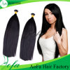 Wholesale Minimum Order Quantity Human Remy Hair Tip