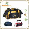 Wholesale Promotion Duffle Bag, Sports Travel Duffle Bag, Outdoors Gym Duffle Bag