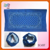 Magic Scarf with Different Patterns (HYS-AF045)
