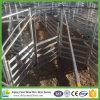 Galvanized Livestock Metal Horse Fence Panels
