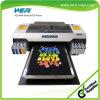 Super Quality Desktop Direct to Garment Black T-Shirt Printer